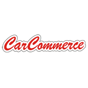 CARCOMMERCE