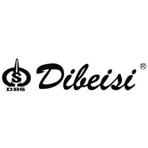 DIBEISI