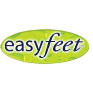 EASY FEET