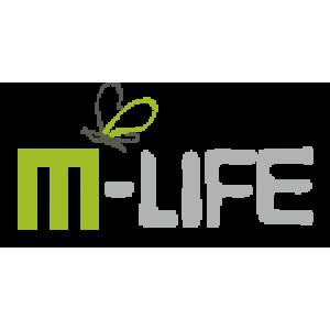 M-LIFE