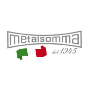 METALSOMMA