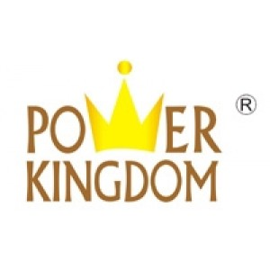 POWER KINGDOM