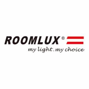 ROOMLUX