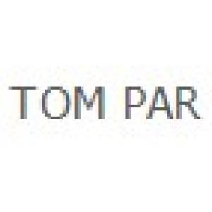 TOM PAR