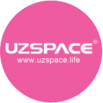 UZSPACE