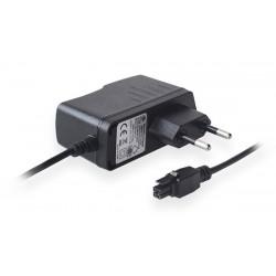 TELTONIKA power supply 035R-00143, 9W