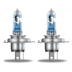 OSRAM φώτα αυτοκινήτου Night Breaker Laser 64210NL, H7, 55W 12V