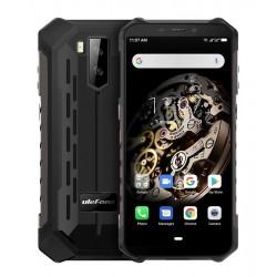 ULEFONE Smartphone Armor X5, IP68/IP69K, 5.5