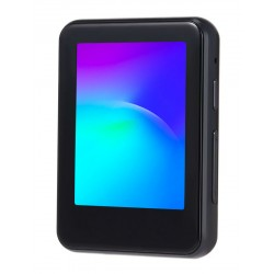 BENJIE MP4 Player BJ-A36-X5, Bluetooth, 2.4