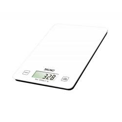 BRUNO Ζυγαριά κουζίνας BRN-0006, LCD οθόνη, 5kg max