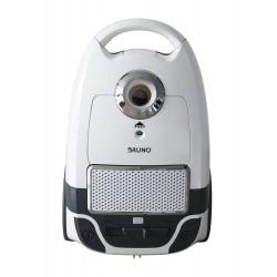 BRUNO Ηλεκτρική σκούπα BRN-0018, απόδοση A+/A/A/B, 600W, 76dB, 3lt