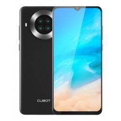 CUBOT Smartphone Note 20, 6.5