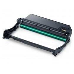 Συμβατό DRUM για Samsung Xpress R116L-  Black, 9K