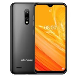 ULEFONE Smartphone Note 8, 5.5