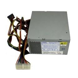 LITEON used PSU ATX 310W, PS-5311-7MWA-ROHS