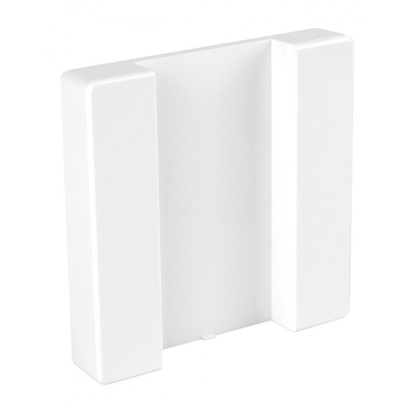 SONOFF βάση για remote controller RM433, λευκή