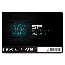 SILICON POWER SSD A55 1TB, 2.5