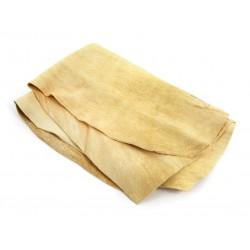 TATARA φυσικό δέρμα στεγνώματος TAT26818, 18.6dm²