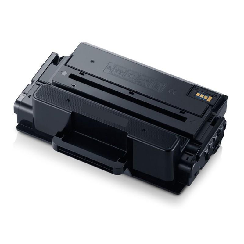 Συμβατό Toner για Samsung, D203L, new version chip, 5K, Black
