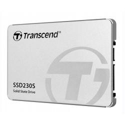 TRANSCEND SSD SSD230S 1TB, 2.5