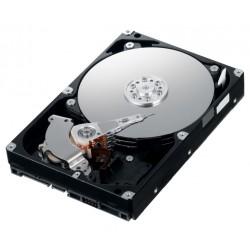 HGST used HDD 3TB, 3.5